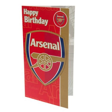 arsenal gifts arsenal gift cards official merchandise 2017 2018