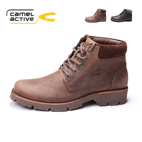 camel boots mens 93 best images about camel active on tibet