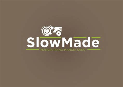slowmade home