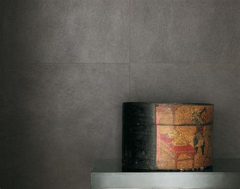 formati piastrelle rivestimenti e pavimenti medi formati marazzi