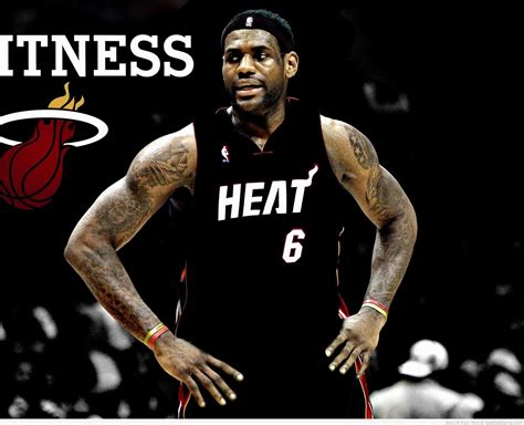 lebron james biography movie lebron james quotes on success quotesgram