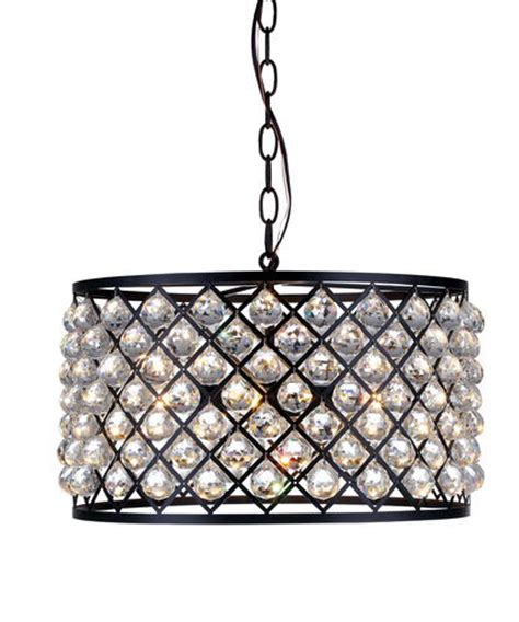 patriot lighting elegant home patriot lighting 174 elegant home paisley 4 light drum