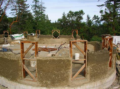 grand designs cob house update grand design cob house update