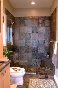 remodeling tips best 20 small bathroom remodeling ideas on pinterest ideas house top small bathroom remodel