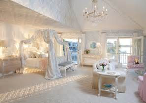 Dream Bedroom Ideas dream bedroom bedroom ideas pictures