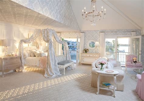 dream bedroom designs dream bedroom bedroom ideas pictures