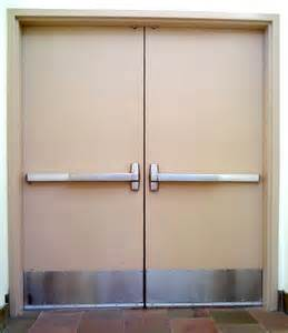 commercial steel doors go search for tips