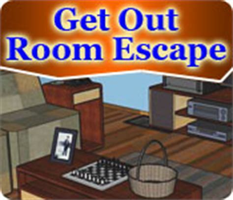 get out of the room get out room escape mankiz
