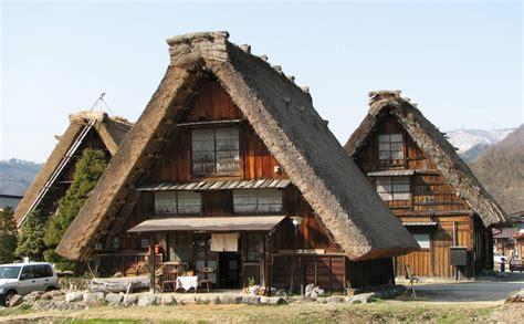 English Cottage Style Homes by File Gassho Zukuri Farmhouse 01 Jpg Wikimedia Commons