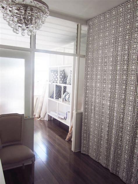 ceiling curtain room divider divider amusing ceiling room dividers ceiling track room