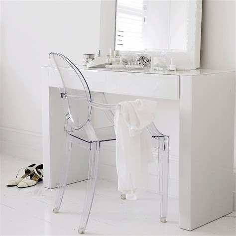 lade philippe starck squarcina kartell louis ghost squarcina