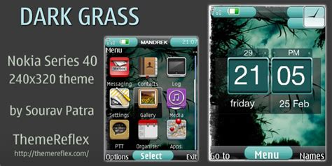 6300 themes love clock 6300 themes software