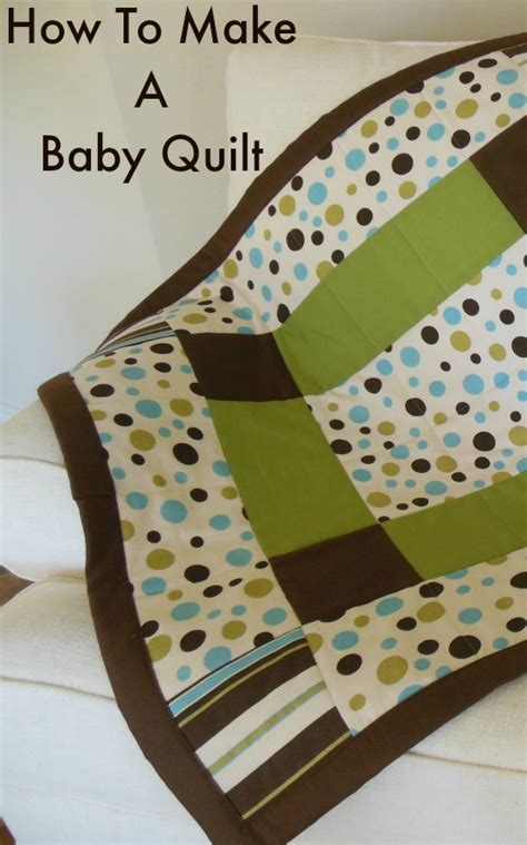 how to make a coverlet grandson s baby quilt newton custom interiors