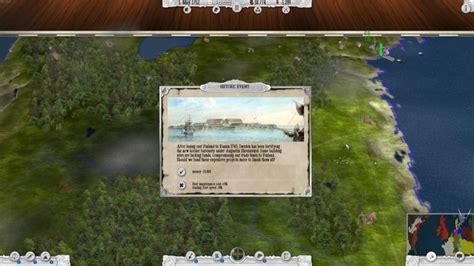 the pomeranian war the seven years war 1756 1763 pomeranian war 2016 promotional mobygames