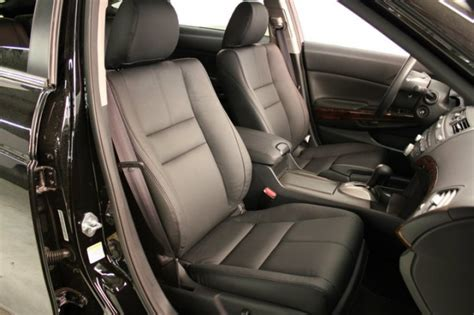car upholstery replacement cost aftermarket aftermarket leather seats cost