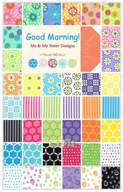 Moda Fabric Quilt Patterns by Quilt Quilting Fabric And Jelly Rolls On