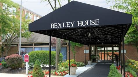 bexley house bexley house apartment homes rentals columbus oh apartments com