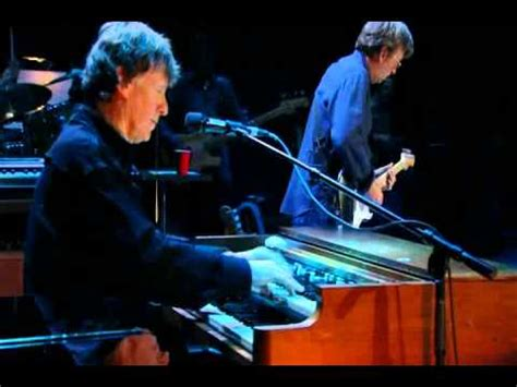 Eric Clapton Steve Winwood Live From Square Garden eric clapton and steve winwood live from square