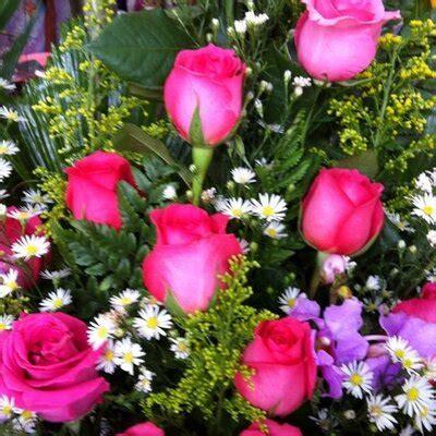 imagenes de flores de 400 x 150 flores de colombia floresdcolombia twitter