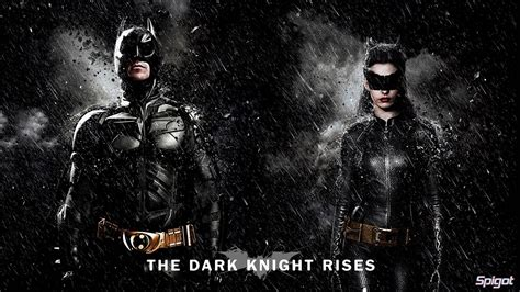 the dark knight rises wallpapers hd wallpaper cave the dark knight rises wallpapers hd wallpaper cave