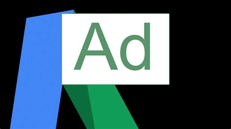 new colors for 2017 ad updated a visual history of google ad labeling in search