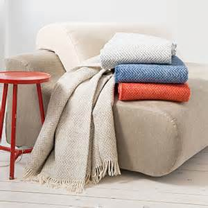 Bett Und Tuch by Wohndecken