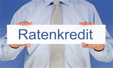 kredit rentner ratenkredit als rentner