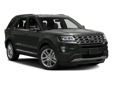 ford carpet lease specials new ford car specials boston quirk ford