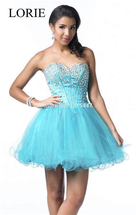 light blue dresses for teens online get cheap short light purple prom dresses