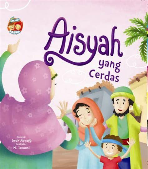 Board Book Anak Seri Sahabat Rasul Salman Yang Cerdik Original bukukita board book seri sahabat rasul aisyah yang