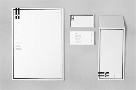 identity design studio corporate identity by woodlake design studio for hansen text concept