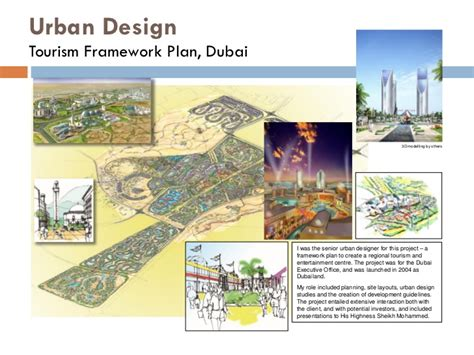 urban design powerpoint powerpoint template urban design gallery powerpoint