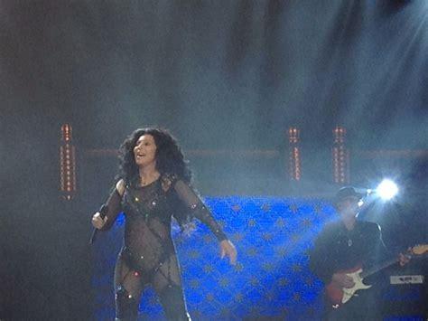 cher concert tour 2014 cher postpones toronto relaunch of dressed to kill tour