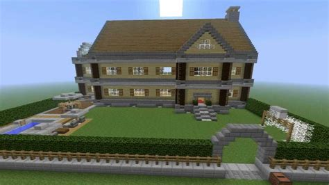 lgc minecraft design your house ep 7 doc nikroid