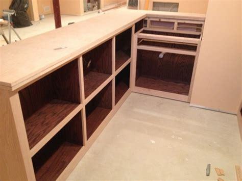 Unfinished Bar Cabinets Unfinished Bar Cabinets Items Similar To Unfinished Stacie Wall Cabinet No Towel Bar On Etsy