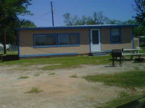 cabin rental possum kingdom lake vacation rental