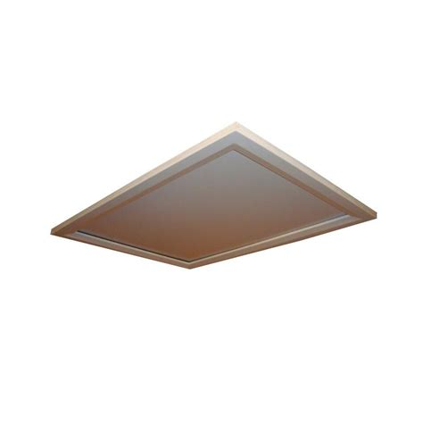 battic door energy conservation products 22 in x 30 in r