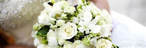 Pics Wedding by Wedding Room Blocks In Richardson Hyatt Regency