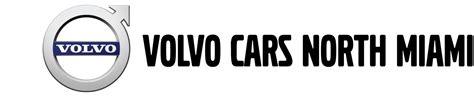 volvo  north miami miami fl read consumer reviews browse    cars  sale