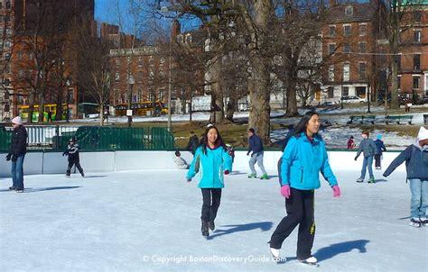 freedom boat club veterans discount 8 best boston activities outdoor winter fun boston