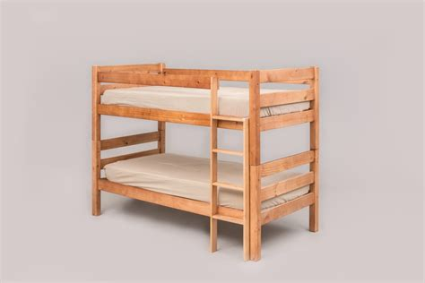 Bunks N Beds Bunk Bed Beds
