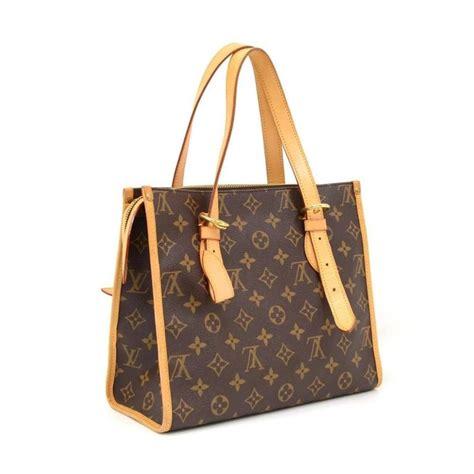 Po Totebag Ikoncert 1 louis vuitton popincourt haut monogram canvas shoulder bag for sale at 1stdibs