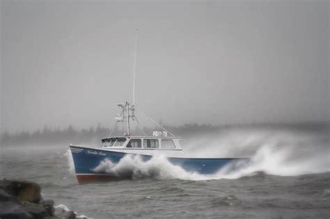 dixon boats boat builders from dixon s marine sign piervantage