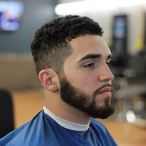 Ron U0027s Northview Barber Shop Barbers 34960 Center