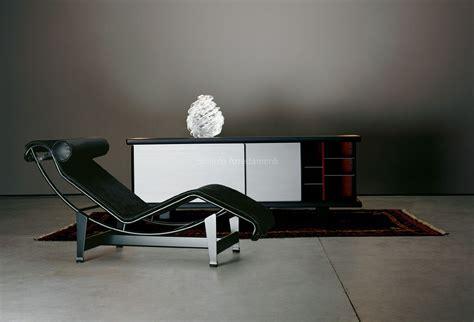 cassina arredamenti cassina mobili complementi preventivo
