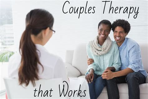 Couples Therapy The Relationship Therapy Center Communicate Connect