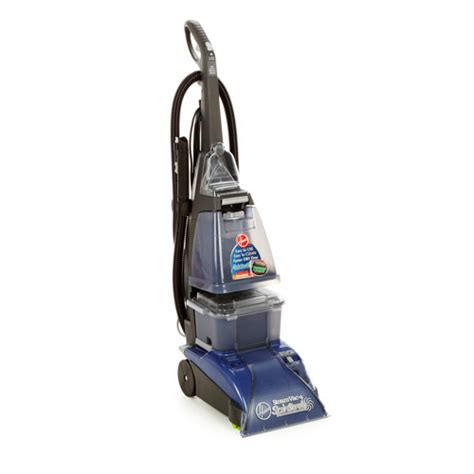 home depot steam cleaner on carpet cleaner rental