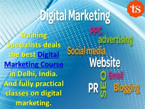 Marketing Classes 2 by Digital Marketing Course Digital Marketing
