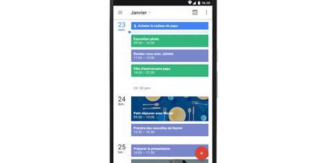 Calendar Update Android Get Smart With New Calendar Update Talkandroid