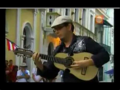 Resumen Q Viva La Musica by Q Viva The Chosen Guatemala Doovi